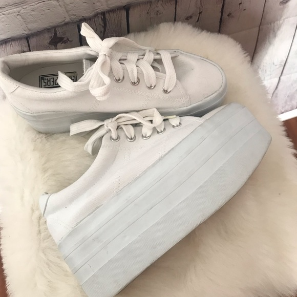 90s spice girl shoes on sale ee827 1f958